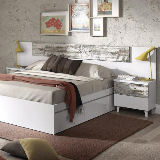 ¿Cómo amueblar tu cuarto con estilo?