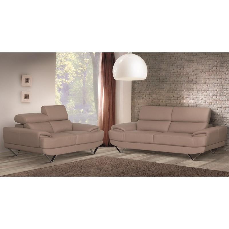 ¿Cómo amueblar un salón comedor rectangular con pocos muebles?