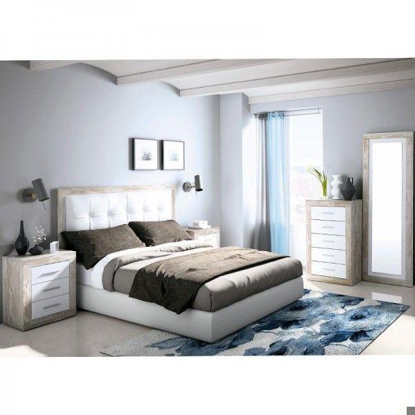 Cómo decorar tu habitación: ideas para un descanso con estilo