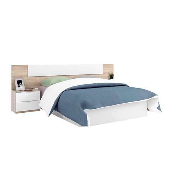 Las mejores ideas para decorar dormitorios que favorezcan el descanso