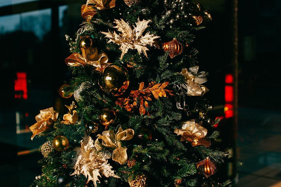 ¿Cuáles son las mejores ideas para decorar la casa en Navidad?