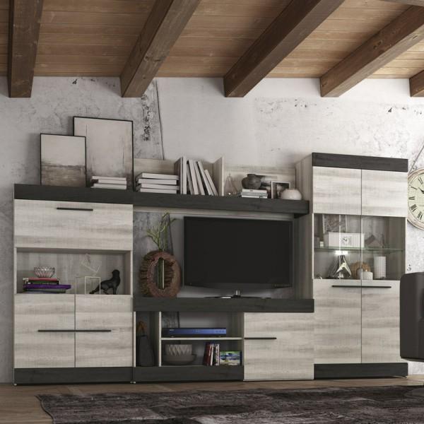 Consejos e ideas para decorar la sala con estilo