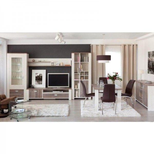 Cómo amueblar un salón: consejos y tipos de muebles