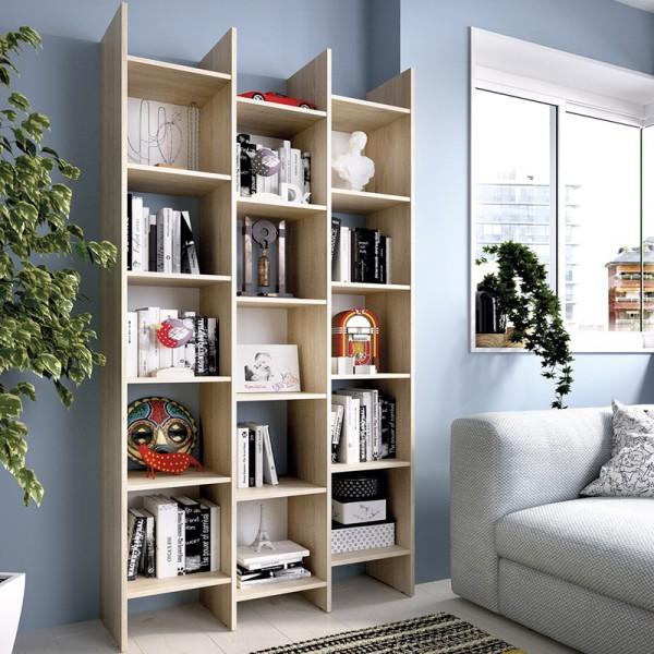 Ideas para decorar tu casa: crea nuevos espacios y aprovecha cada rincón