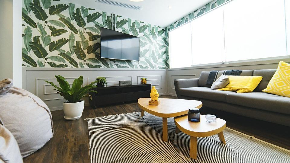 Buenas ideas para decorar la casa de forma sencilla