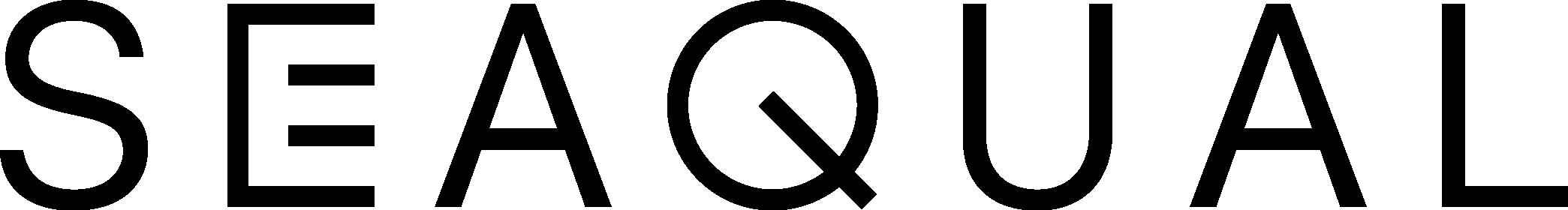 sequal_domotex