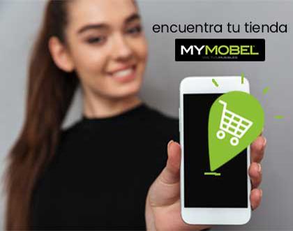 Tiendas_mymobel