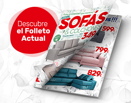 https://www.tifon.es/catalogo_muebles/folleto