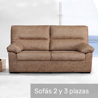 sofá cuatro plazas