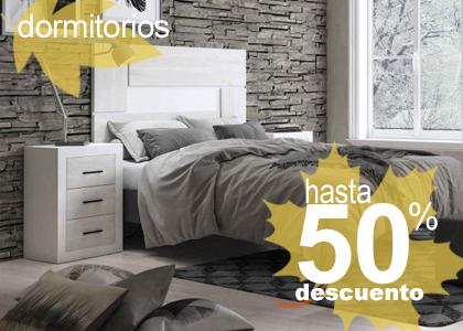 dormitorios baratos tifon
